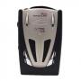 Whistler XTR 500