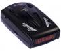 Whistler XTR 550