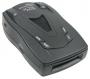 Whistler XTR-695SE