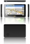 GPS-навигатор Tenex 50F HD