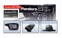 Диалоговая автосигнализация Pandora DXL-3000 i-mod