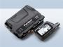 Диалоговая автосигнализация Pandora DXL-5000