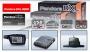 Диалоговая автосигнализация Pandora DXL-3200