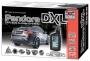 Диалоговая автосигнализация Pandora DXL-3210
