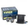 Автосигнализация Viper 211HV / 412V