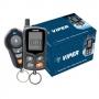 Автосигнализация Viper 350 Responder / 3305V