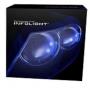 Биксеноновые линзы Infolight G4
