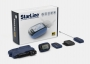 Автосигнализация Star Line Twage B92 Dialog FLEX