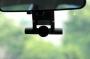 Видеорегистратор CARPA-120 / Safebox-120