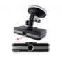 Видеорегистратор Globex HC-102