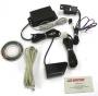 Иммобилайзер Biocode-auto 150 RDD