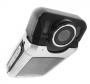 Видеорегистратор Falcon HD04-LCD + карта 8 Гб класс 10