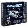 Иммобилайзер Pandect IS-477 i-mod