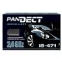 Иммобилайзер Pandect IS-471