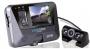 Автомобильный видеорегистратор Vision Drive VD-7000W