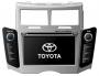 Мультимедийная система для Toyota Yaris TYA-7528