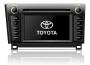 Мультимедийная система для Toyota Sequoia, Tundra TSQ-7590