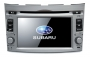 Мультимедийная система для Subaru Legacy SLE-5530