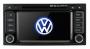 Мультимедийная система для Volkswagen Touareg VTO-7534