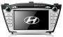 Hyundai IX 35 PMS HIX-7588 - штатная магнитола