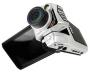 Видеорегистратор DOD F900LHD
