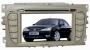Штатная магнитола для Ford Mondeo, Focus Motevo
