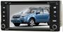 Штатная магнитола для Subaru Forester Motevo