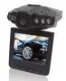 Автовидеорегистратор HD DVR H-198