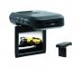 Автомобильный видеорегистратор Cyclon DVR 30