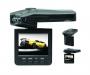 Автомобильный видеорегистратор Cyclon DVR 50HD