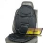 Система подогрева сидений RS Luxe
