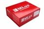 Комплект ксенона + галоген MLux 9-16В/9-32В 35Вт для цоколя H4
