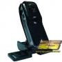 Видеорегистратор RS DVR-02.1