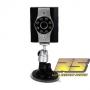 Видеорегистратор RS DVR-06