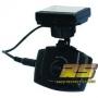 Видеорегистратор с GPS - RS Black box B9M