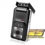 Видеорегистратор с GPS - RS Black box  B4H