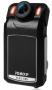 Автовидеорегистратор DIXON DVR-F801LHD