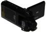 Видеорегистратор DOD F900LHD black + 8 Gb class 10