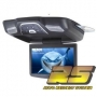 Потолочный монитор RS LD-954