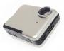 Falcon HD12-LCD + 4 Гб