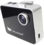 Falcon HD13-LCD + 4 Гб