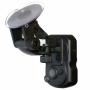 Автомобильный видеорегистратор KAPKAM Q4 Lite + 8 Гб класс 10