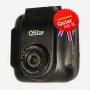Автомобильный видеорегистратор QStar A5 Night Ver. 2