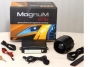 Автосигнализация Magnum-840-GSM с сиреной