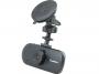 Автовидеорегистратор TrendVision TV-105 + 4 Гб
