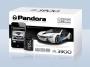 Диалоговая сигнализация Pandora DXL 3900