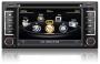 Штатная магнитола EasyGo S001 (Toyota universal) S60