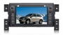 Штатная магнитола Hits HT7015 Suzuki Grand Vitara