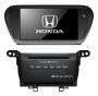 Штатная магнитола Honda Accord 08 EUR HAC-FA055 PMS
