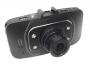Falcon HD35LCD-GPS (снят с производства)